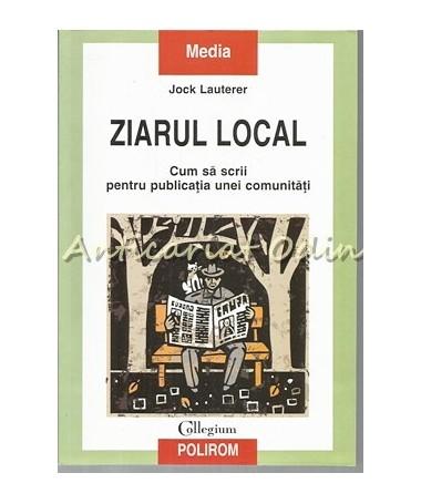 37342_Jock_Lauterer_Ziarul_Local