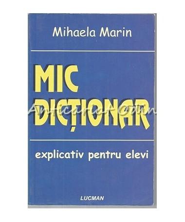 37351_Mihaela_Marin_Dictionar_Explicativ_Elevi
