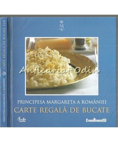 37369_Principesa_Margareta_Carte_Bucate