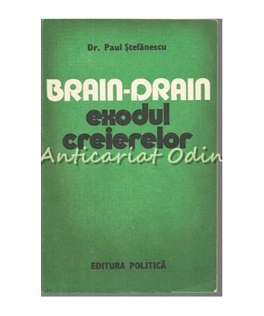 37376_Stefanescu_Brain-Drain_Exodul_Creierelor