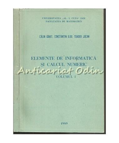37380_Ignat_Ilioi_Jucan_Elemente_Informatica_Calcul