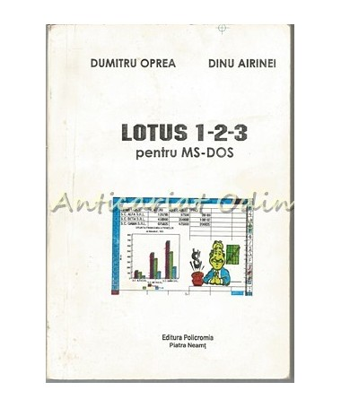 37386_Oprea_Airinei_Lotus_MS-DOS