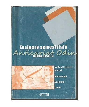37411_Bostan_Dascalescu_Evaluarea_Semestriala_VIII