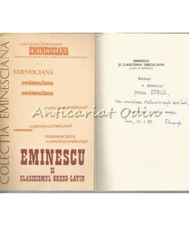 37431_Eminescu_Clasicismul_Greco_Latin