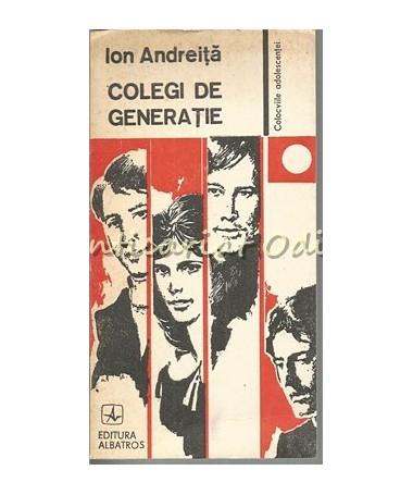 37437_Ion_Andreita_Colegi_Generatie
