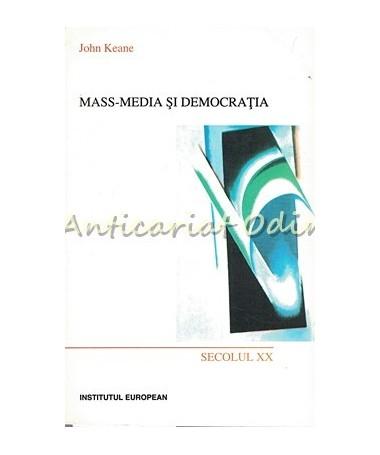 37458_John_Keane_Mass-Media_Si_Democratia
