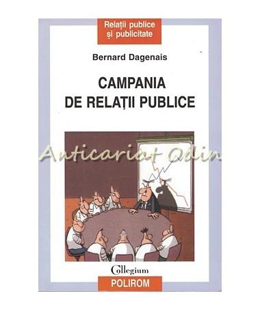37461_Dagenais_Campania_De_Relatii_Publice