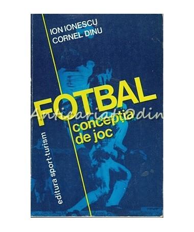 37465_Ionescu_Dinu_Fotbal_Conceptia_De_Joc