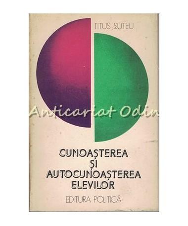 37466_Suteu_Cunoasterea_Autocunoasterea_Elevilor