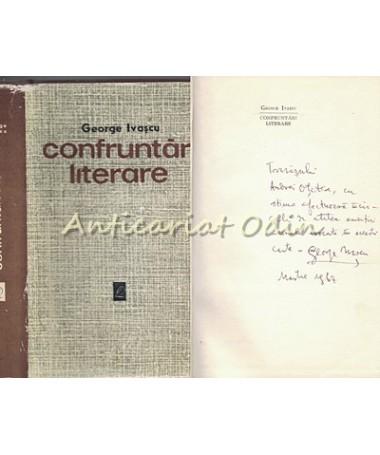 37468_George_Ivascu_Confruntari_Literare