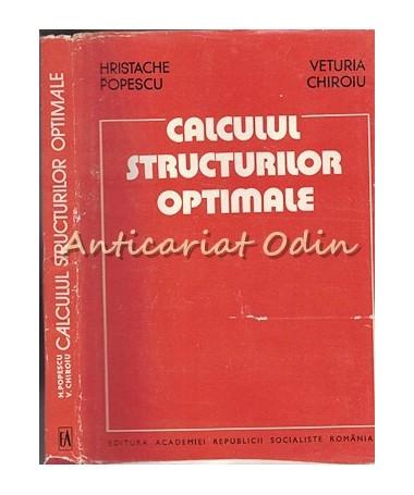 37568_Popescu_Calculul_Structurilor_Optimale