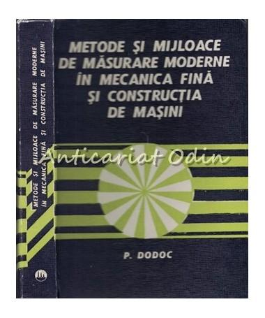 37626_Dodoc_Masurare_Mecanica_Fina