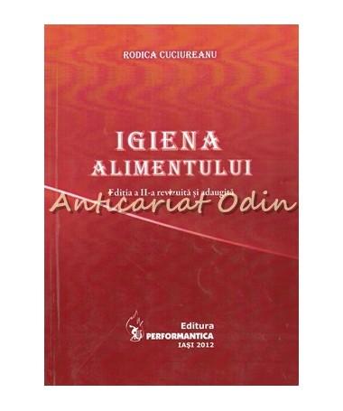 37643_Ciuciureanu_Rodica_Igiena_Alimentului