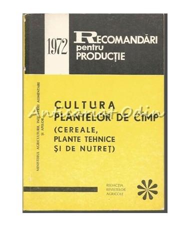 37663_Cultura_Plantelor_Camp