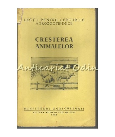 37670_Cresterea_Animalelor_Lectii_Agrozootehnice