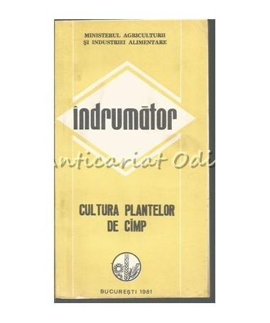 37673_Indrumator_Cultura_Plantelor_Camp