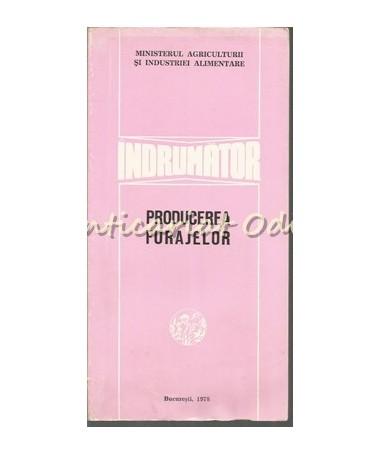 37676_Indrumator_Producerea_Furajelor