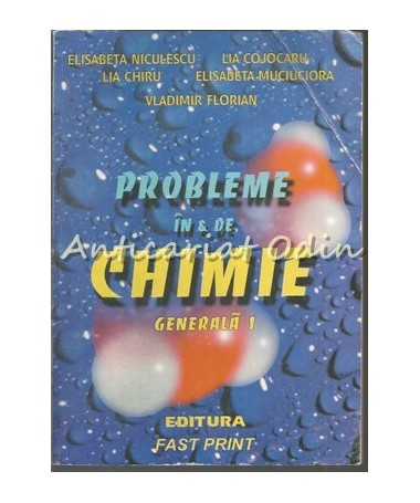 37679_Niculescu_Cojocaru_Probleme_Chimie