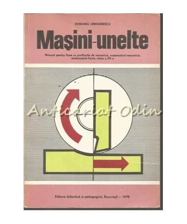 37683_Grigorescu_Masini_Unelte_Manual