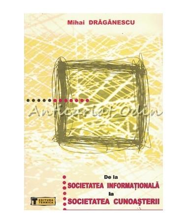 37694_Draganescu_Societatea_Informationala_Cunoasterii