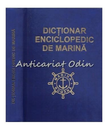 37706_Bejan_Dictionar_Enciclopedic_Marina