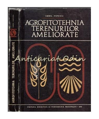 37720_Popescu_Agrofitotehnia_Terenurilor_Ameliorate
