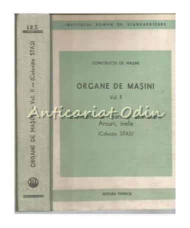 37817_Organe_Masini_II