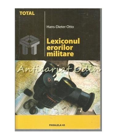 37873_Otto_Lexiconul_Erorilor_Militare