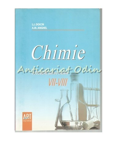 37880_Doicin_Anghel_Chimie_Culegere