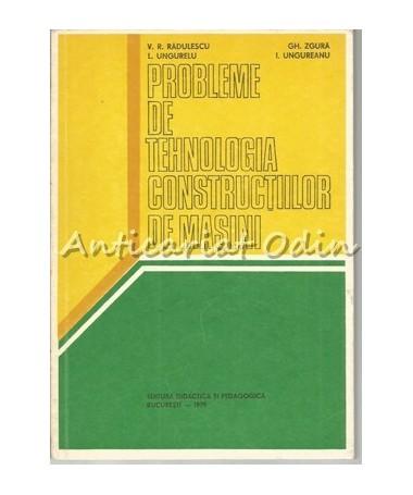 37885_Radulescu_Zgura_Tehnologia_Constructiilor