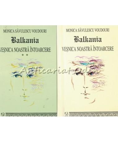 37916_Voudouri_Balkania_Vesnica_Intoarcere