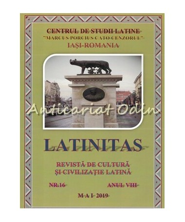 37917_Latinitas_Revista_Cultura_Latina