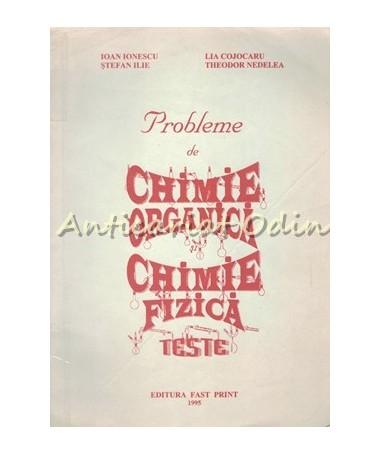 37944_Ionescu_Probleme_Chimie_Organica_Fizica