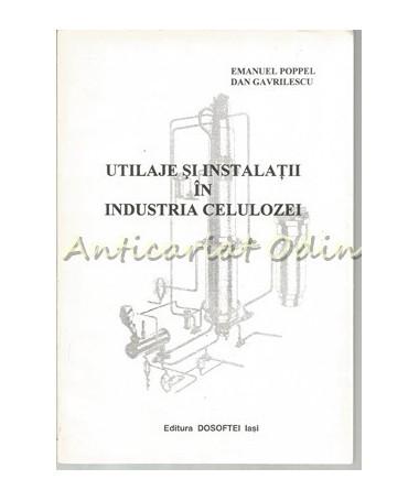 37961_Poppel_Gavrilescu_Industria_Celulozei