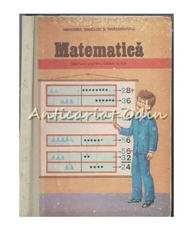 38022_Rosca_Matematica_Manual_II