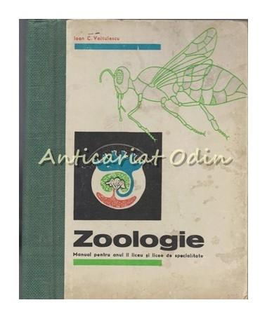 38023_Voiculescu_Zoologie_Manual_II