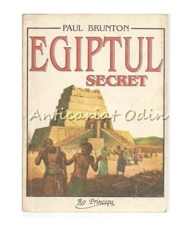 38093_Paul_Brunton_Egiptul