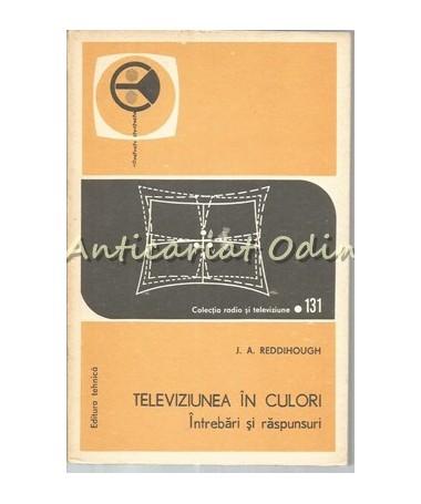 38121_Reddihough_Televiziunea_Culori