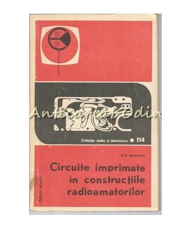 38126_Bortnovski_Circuite_Imprimate