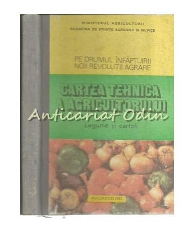 38179_Cartea_Tehnica_Agricultorului