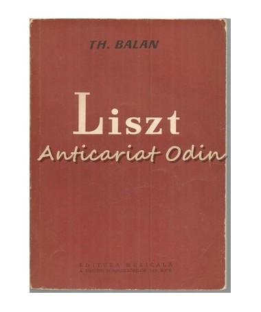 38480_Theodor_Balan_Liszt