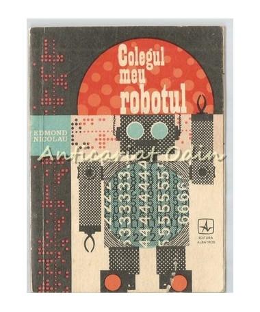38499_Nicolau_Colegul_Robotul