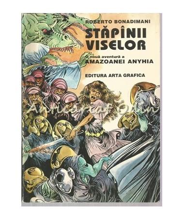 38592_Bonadimani_Stapanii_Viselor