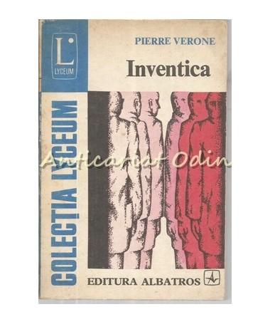 38619_Pierre_Verone_Inventica