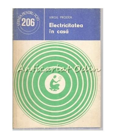 38623_Prodea_Electricitatea_Casa