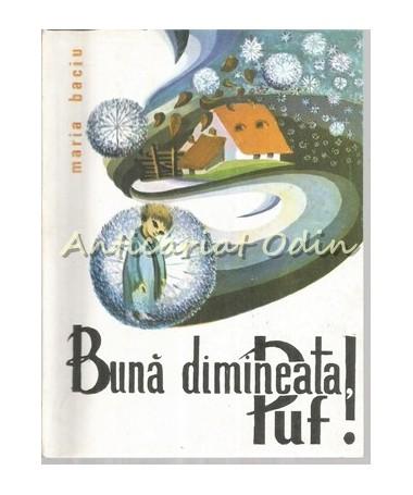38642_Maria_Baciu_Buna_Dimineata_Puf