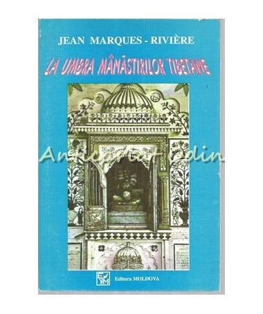 38652_Marques-Riviere_Umbra_Manastirilor_Tibetane