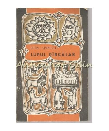 38667_Ispirescu_Lupul_Parcalab