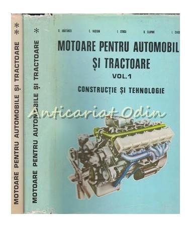 38719_Abaitancei_Motoare_Automobile_Tractoare