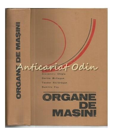 38722_Chisiu_Matiesan_Organe_Masini